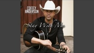 Coffey Anderson - Stay with Me